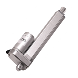 12V premium IP66 linear actuator