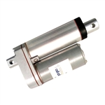 12V standard linear actuator