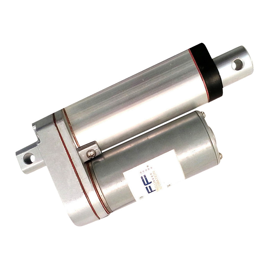 Mini Linear Actuator 12v For Best Free Home Design