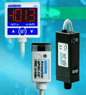 Precision Vacuum and Pressure Switches